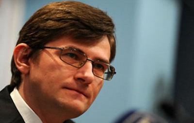 В Украине 15 июня можно провести национально-консультативный опрос вместо референдума - замглавы ЦИК