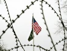 США ужесточают визовый режим