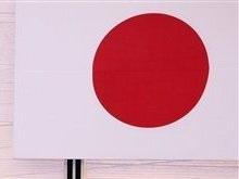Небывалая жара в Японии: госпитализировано более 200 человек
