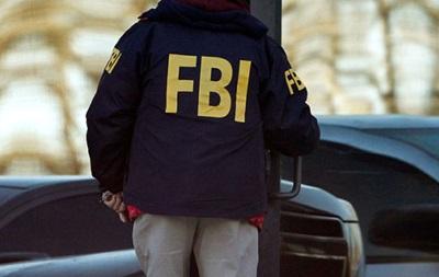 ФБР создает группу по поиску зарубежных активов диктаторов