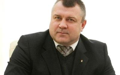 В Луганске стреляли в адвоката во время столкновений возле телеканала