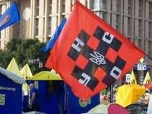 Минобороны РФ: украинские националисты готовят провокацию в Гори