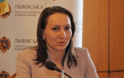 Пидгрушная: У сестер Семеренко никогда не было намерений менять гражданство