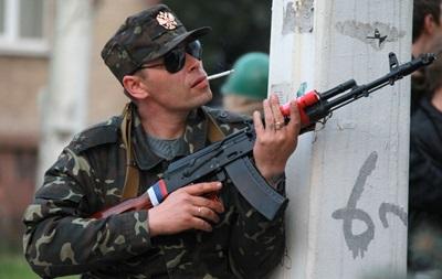В Совете Европы обсудят ситуацию на востоке Украины