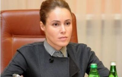 Королевская сняла свою кандидатуру с выборов президента