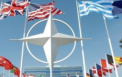 НАТО продолжает стягивать силы в Эстонию