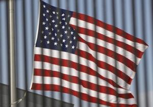В Стокгольме из-за подозрительного конверта эвакуировали посольство США