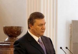 Советник Тимошенко: Русский язык уже стал первым государственным