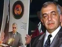 Соратника первого президента Грузии убили при аресте