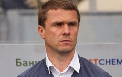 Тренер Динамо: Милевский себя так запустил, что стал никому не нужен