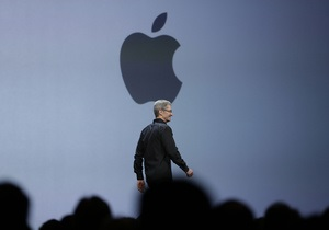 Apple начнет производство iPhone 5S в июле - аналитик