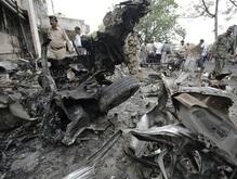 Теракты в Индии были осуществлены по сценарию фильма