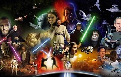 30 неизвестных фактов о Звездных войнах