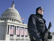 Конгрессмены США гарантировали сохранение целостности Украины