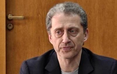 Я знаю, кто принял решение отпустить задержанных преступников – одесский губернатор