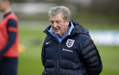 Главный тренер сборной Англии  не хочет брать на ЧМ-2014 футболистов МЮ - СМИ