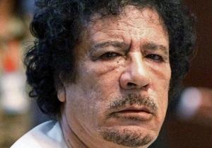 Постпред США при ООН заявила, что Муаммар Каддафи  оторван от реальности