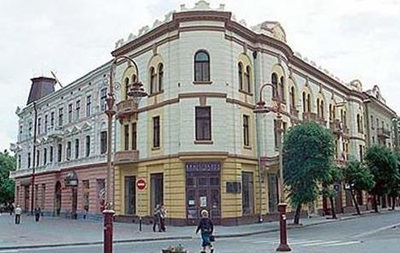 Ивано-Франковск не будет праздновать День города из-за событий в стране