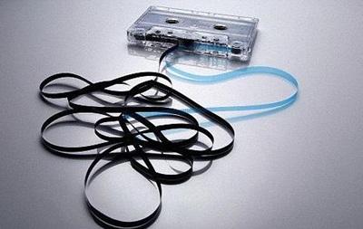 Sony изобрела кассеты, способные хранить до 185 террабайт информации