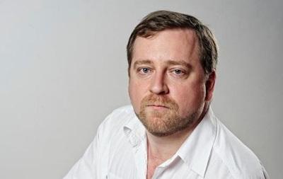 Глава украинского Яндекса ушел с должности из-за событий в Одессе