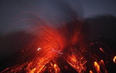 Британские ученые нашли способ предсказывать извержения вулканов