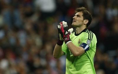 Звезд сборной Испании подозревают в неуплате налогов
