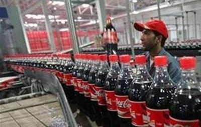Из состава Coca-Cola уберут спорный ингредиент