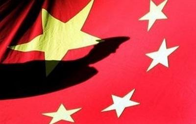 Китай может стать экономическим лидером мира уже в 2014 году