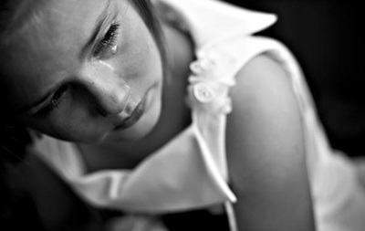 Російського депутата звинуватили у зґвалтуванні 30-ти школярок