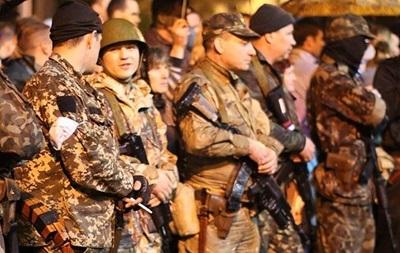 В Славянске в плену еще находится до 20 человек - правозащитник