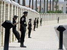 В Египте на два года продлен режим чрезвычайного положения