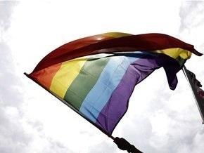 Министр равноправия Испании возглавит гей-парад