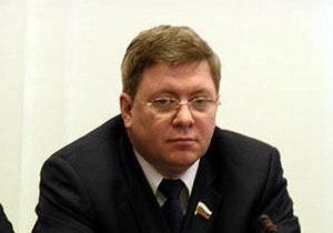 Наблюдатели от Межпарламентской Ассамблеи СНГ довольны первым туром выборов
