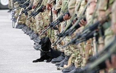 НАТО хочет  окопаться  в Восточной Европе на постоянной основе