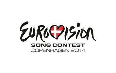 Евровидение-2014. Второй полуфинал