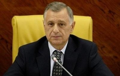 Попов: Решение о проведении матчей без зрителей мы примем к концу дня