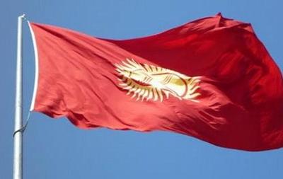Кыргызстан договаривается об отсрочке вступления в Таможенный союз