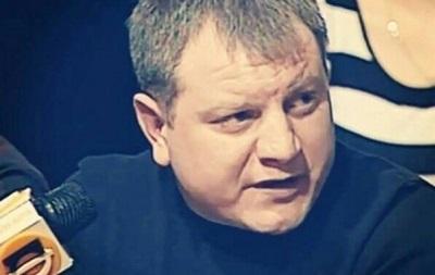 Обмен Губарева на  альфовцев  свидетельствует о дезориентации властей - эксперт