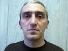 В Москве сбежал из-под стражи грузинский вор в законе