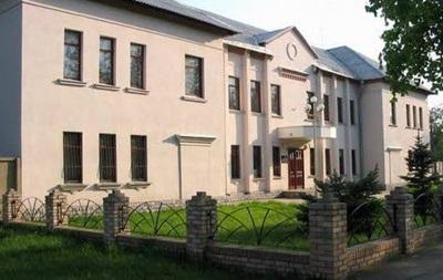 В Северодонецке обстреляли здание прокуратуры -  Тымчук