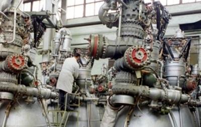 Власти США попросили суд отменить запрет на покупку российских двигателей для ракет