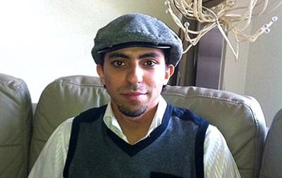 За критику ислама блогера приговорили к десяти годам тюрьмы и 1000 ударам плетью