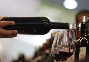 Вино - польза - вред - Умеренное употребление вина приносит организму больше пользы, чем вреда