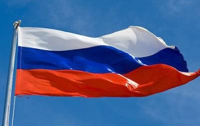 В Одессе запретили 9 мая разворачивать флаг России