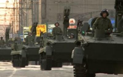 Кризис в Украине и новая идеология Путина - репортаж BBC