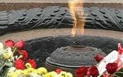 Львовский суд частично запретил проведение акций 9 мая