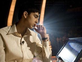 Звезда Миллионера из трущоб сыграет в настоящем шоу миллионеров