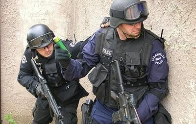 Около 200 спецназовцев США примут участие в маневрах в странах Балтии