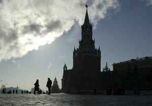 МИД РФ не увидел проблемы в отзыве Японией посла из Москвы