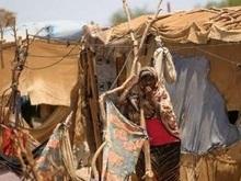 В Сомали застрелен журналист BBC